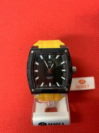 Reloj Marea modelo B 35226