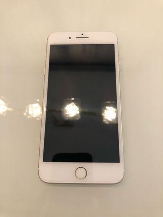 IPhone 7 Plus 32 Gb Oro