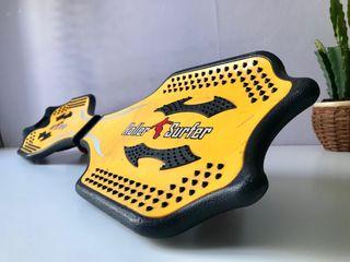 Roller Surfer PRO - skate