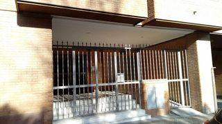Piso en alquiler en El Arroyo - La Fuente en Fuenlabrada