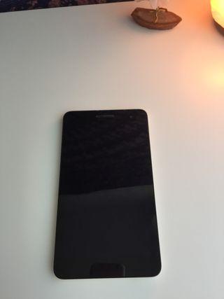 Tablet Huawei / 7pulgadas