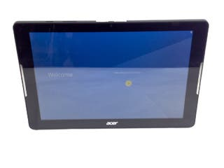 Tablet pc acer b3