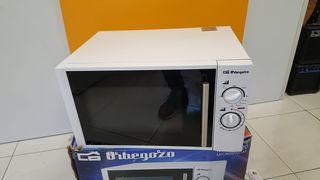 MICROONDAS ORBEGOZO MIG 2520