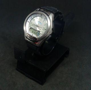 Por Reloj Segunda Aq Mano 180w En 25 Terrassa Casio De € 7bves xdCoBe