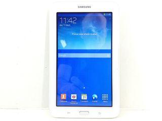 Tablet pc samsung galaxy tab 3 7.0 lite