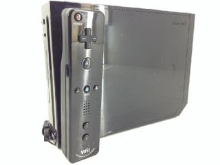 Wii mod. rvl nintendo cables