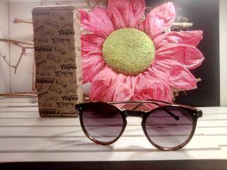 Gafas de sol Vorfreud.
