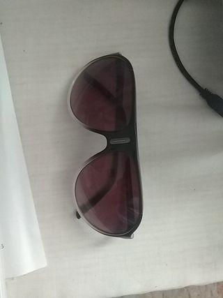 Gafas de sol Falcó MS&F