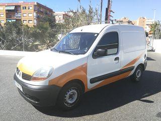 Renault Kangoo, movil 654724413