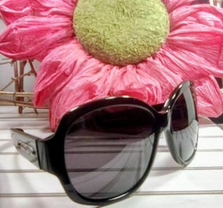 Gafas de sol de Tommy Hilfiger