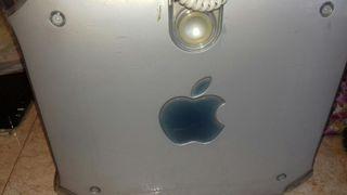 Apple G4 Despiece