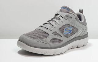 Zapatillas Skechers para hombre Talla 42 nuevas