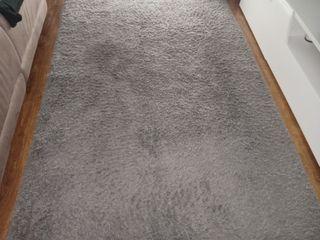 alfombra hampen Ikea