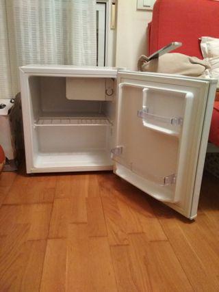 Mini nevera / frigorífico