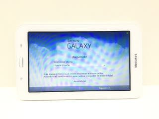 6438610 Tablet pc samsung galaxy tab 3