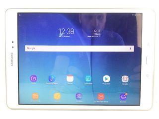 5773450 Tablet pc samsung galaxy tab a
