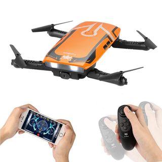NUEVO. Dron Furibee H818