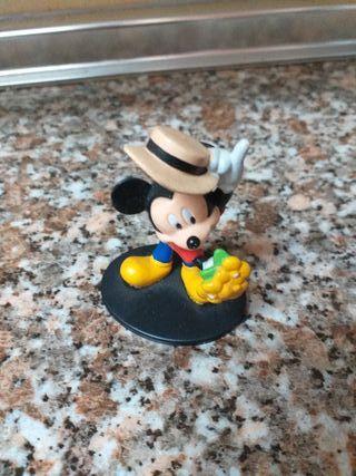 Figura Mickey