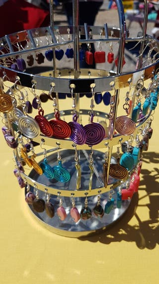 joyas artesanales