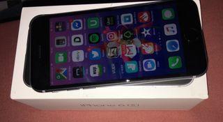 iPhone 6s 32gb vodafone