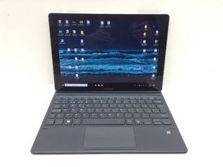 Tablet pc samsung galaxy book 12.0 128gb