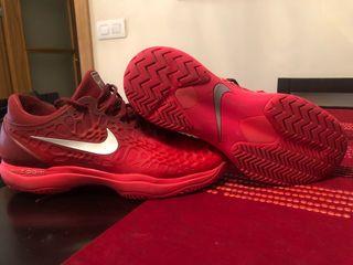 Zapatillas Tenis Nike