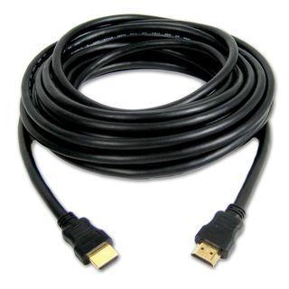 CABLES HDMI DE 4,5 METROS