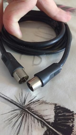cable antena