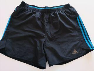 Pantalones de Running