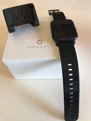 Amazfit bit Xiaomi