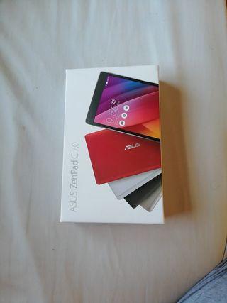 Tablet Asus ZenPad C7. 0