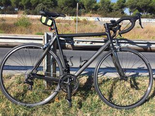 Bicicleta de carretera Orbea