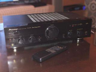 Pioneer A209-R