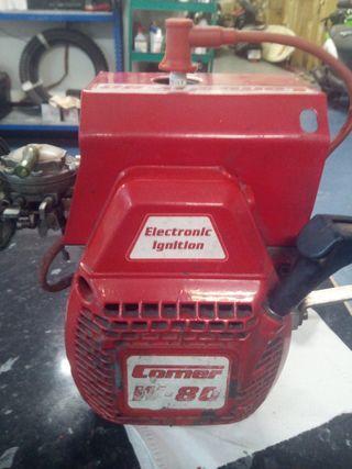 motor comer w-80