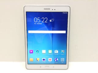 Tablet pc samsung galaxy tab a 9.7 sm