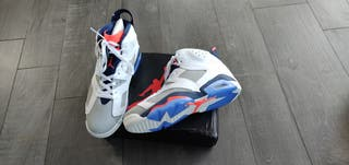zapatillas Air Jordan 6 44