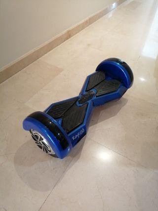 Hoverboard Raycool i8