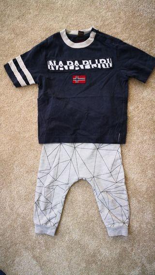 3e178416d Camisetas Zara niña de segunda mano en Barcelona en WALLAPOP