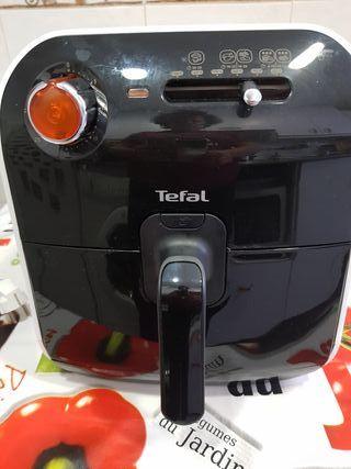 Freidora sin aceite Tefal