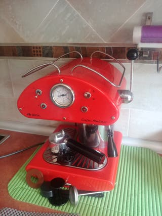 ariete cafe retro 1385/1