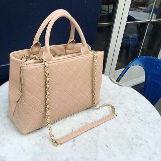 marc b. NEW Women's Cherrybrook Top-Handle Bag