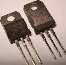 Transistor STPS20S100CT