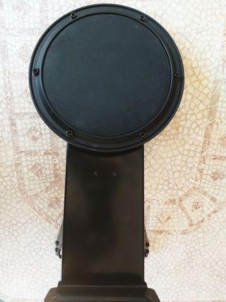 Pad Bombo batería electronica