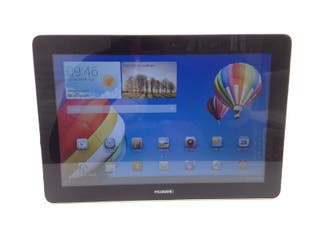 10250580 Tablet pc huawei mediapad 10