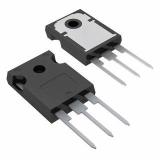 Transistor STPS3045CW