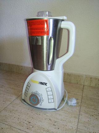 Robot cocina/ batidora/trituradora