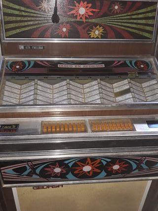 reparación de máquinas ar arcade