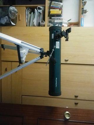 "Telescopio ORION ""SpaceProbe 3"""