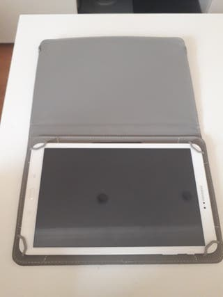 FUNDAS TABLET 10""