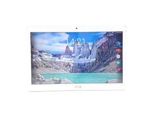 Tablet pc spc glow 10.0 16gb wifi
